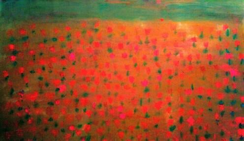 tulip-shvat-4